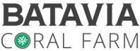 Batavia Coral Farm